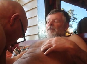 blowjob;married;old-man;daddy;sucked-off,Daddy;Blowjob;Gay BlowJob For A...