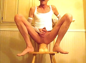 anal,dildo,cock,gaping,panties,shaved,gape,pantyhose,fisting,gay,insertion,bizarre,extreme,penis,anus,stretch,crotchless,anal-fisting,huge-dildo,anal-dildo,gay Taking My Panties...