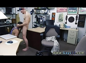 gaysex,gay-blowjob,gay-sex,gay-cumshot,gay-hunks,gay-reality,gaypawn,gay-money,gay-cash,gay Usa gay sex...