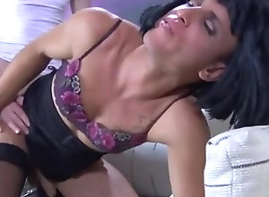 Gay,Gay Fetish,gay,fetish,sissy,blowjob,kissing,young men,wig,gay fuck gay,gay porn,cumshot,cum in mouth,bra,stockings Chris and AustinA...