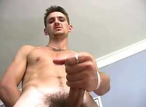aussie;str8,Gay;Straight Guys nathan2nd_high_ful