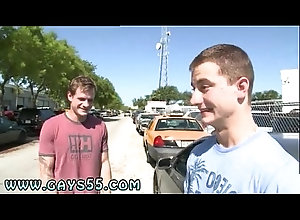 gay,gaysex,gay-sex,gay-porn,gay-outdoor,gay-public,gay-outinpublic,gay-reality,gay Story of hot...