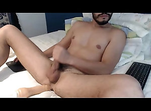 small,gay,free,gaysex,gayporn,credits,gay-sex,gay-porn,gay-masturbation,webcamboys-online,gaycams-space,gay beard and gay...