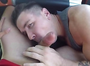 Gay,gay,pov,tattoo,blowjob,gay fuck gay,gay porn,condom Best Friends