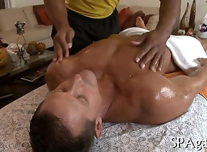 blowjob,hardcore,gay,massage massaging the...