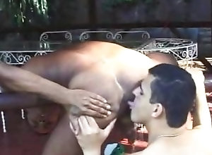 Gay,Gay Outdoor,Gay Rimming,Gay Latino,gay,outdoor,rimming,young men,latino,gay porn Latino Teens Ass...