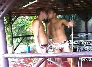 Gay,Gay Outdoor,Gay Latino,Gay Underwear,Gay Kissing,gay,outdoor,kissing,latino,underwear,blowjob,gay porn,young men Gay Latinos...