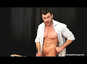 video,cum,oil,hairy,domination,fetish,fantasy,gay,xxx,bodybuilder,muscle,aggressive,roleplay,worship,wanking,hunk,pecs,pits,alpha,cocky,gay Muscle man pecs...