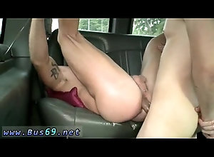 gay,gaysex,gayporn,gay-straight,gay-outdoor,gay-public,gay-reality,gay-money,gay-baitbus,gay Smooth skinned...