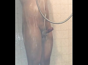 shower,gay,vietnam,bot,gay Taking a shower.MOV