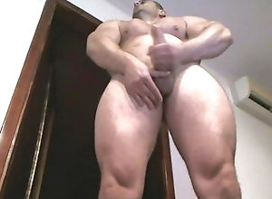 macro;giant;burp-fetish;burp;belch;masturbation,Solo Male;Gay;Hunks;Webcam Giant Costy