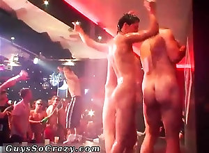 gay,twinks,gaysex,gayporn,gay-orgy,gay-party,gay-group,gay Gay pool party...