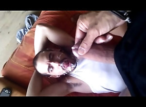 amateur,homemade,gay,hunk,gay xtreme facial...