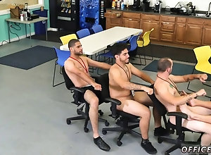 blowjob,fucking,gay,group Straight male gay...