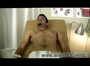 twink,twinks,gaysex,gayporn,gay-college,gay-straight,gay-studs,gay-physicals,gay-reality,gay Gay videos hard...