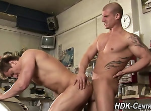 anal,cumshot,fucking,car,facial,muscle,doggy style Rawdawged and...