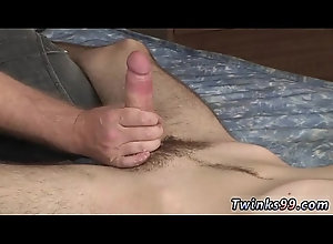 gay,twinks,gaysex,gayporn,gay-sex,gay-uncut,gay-porn,gay-trimmed,gay-handjob,gay-masturbation,gay-bondage,gay-brownhair,gay-boysporn,gay-boyporn,Gay Amateur...