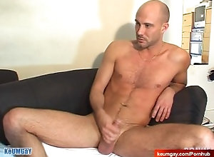 keumgay;massage;gay;hunk;jerking-off;huge-cock;dick;straight-guy;serviced;muscle;cock;get-wanked;wank,Muscle;Big Dick;Gay Handsome str8...