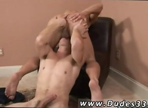 dude;college;twink;gay;gay-sex;gay-porn,Euro;Gay;College Gy sex and cute...
