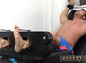 fetish;gay;gay-sex;gay-porn;feet;foot;toe,Euro;Gay;College Male teacher...