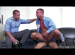 gaysex,gayporn,gay-sex,gay-3some,gay-anal,gay-group,gay-porn,gay-boysporn,gay-boyporn,gay Straight men...