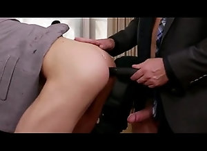 anal,cum,facial,fucking,oral,gay,bareback,gay Office Shag