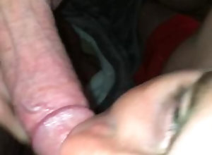 blowjob;daddy;sucking-cock;threesome;slut;daddys-boy;sucking-daddys-cock;daddys-friend;fuck-toy,Daddy;Blowjob;Gay Giving Daddy and...