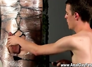 fetish;brown-hair;blowjob;uncut;domination;gay;masturbation;bondage;trimmed;deep-throat;twink;gay-porn;gay-sex,Fetish;Blowjob;Gay Twinks comic free...