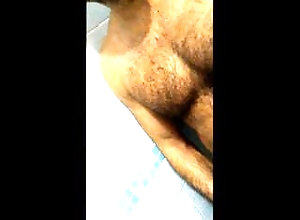 pissing-gay;hairy-gay;muscled-gay;mature-gay;drug-gay;shower-gay,Daddy;Muscle;Gay Italian drug...