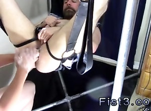 fetish;cum-jerking-off;gay;missionary;fisting;brown-hair;other-location;gay-porn;trimmed,Gay;College;Amateur Men cumming on...