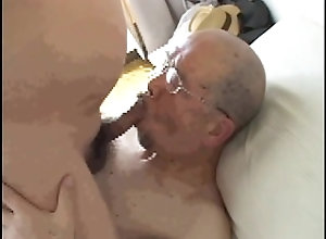 like;dislike;old-man;masturbate;mature;gay-sex;censored;cock-sucker;anal-play;bareback;raw-sex;ass-fuck;nipple-play,Japanese;Daddy;Gay 豊漫 淫乱�...