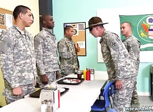 military;gay-sex;3some;army;uniform;big-cock;straight;anal;black,Gay;College;Straight Guys Amish beards and...
