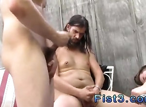 gay-porn;fetish;masturbation;gay-sex;cut;trimmed;fist;american;amateur,Fetish;Gay;Reality Free gay porn...
