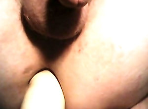 huge-toy-in-ass;solo-male;extreme-anal-toys,Solo Male;Gay;Verified Amateurs;Webcam Eye wide open3