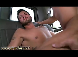 gay,gaysex,gayporn,gay-straight,gay-outdoor,gay-public,gay-reality,gay-money,gay-bus,gay Straight pinoy...