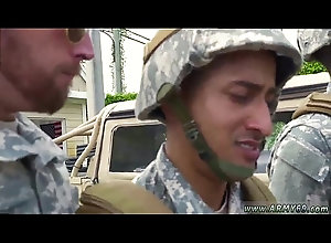 gay,gaysex,gay-bigcock,gay-blowjob,gay-military,gay-anal,gay-straight,gay-outdoor,gay-uniform,gay Military dick...