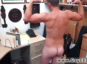 european;hunk;public;threesome;gay;cumshot;reality;cash;shop;3some,Euro;Gay;Casting Nude hunks with...