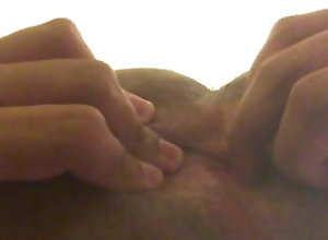 big-ass;bubble-butt;fingering;hairy;tight-ass,Solo Male;Gay;College Fingering hair...