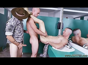 gay,gaysex,gayporn,gay-blowjob,gay-military,gay-3some,gay-army,gay-straight,gay-uniform,gay Military guy...