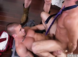 gay;gay-sex;gay-porn;blowjob;straight,Group;Gay;College Naked men having...