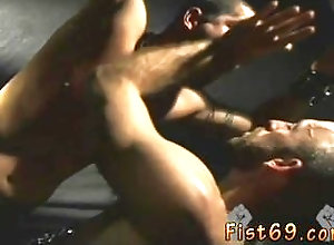 fist;gay-sex;buttplay;ass-shot;leather-fetish;gay-porn;hairy;kissing;cumshot,Euro;Gay;College movie of gay sex...