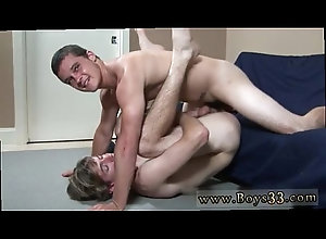 gay,twink,twinks,gaysex,gayporn,gay-group,gay-porn,gay-straight-boys,gay-brokenboys,gay Sucking off cute...