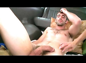 blowjob,amateur,gay,amateurs,straight,gays,gaysex,straightguy,straightguys,Gay Enticed straight...