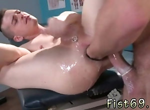 fisting;big-cock;hairy;buttplay;oral-sex;anal-sex;ass-shot;rosebud;gay-porn,Muscle;Gay;Reality Fisting gay male...