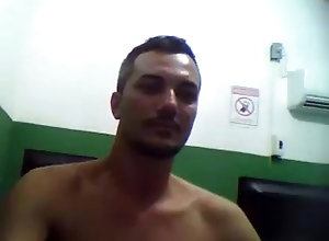 sex,pissing,gay,gaysex,gayporn,gay-sex,gay-porn,pawnshop,gay-masturbation,webcamboys-online,gaycams-space,cum-porn,gay orgy gay and...