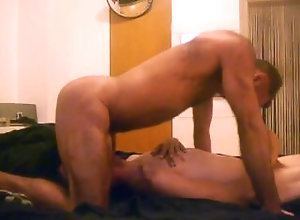 facefuck;facesitting;twink-sucking-cock;rimming;asseating;homemade;face-sitting;tattoo-twink;cocksucker;fucking-mouth;slut-boy-daddy;using-a-faggot;ass-licking;anal-tongue-fuck;riding-face;throatfuck,Latino;Blowjob;Gay facefuck latin twink