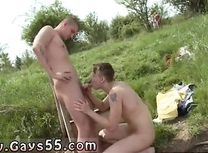gay;gay-sex;gay-porn;outdoor;public;reality;haze;haze-gay;haze-him,Euro;Gay;Cumshot Mens public...