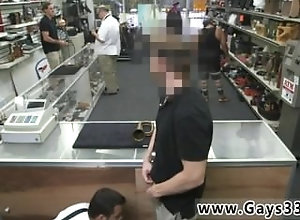 public;money;blowjob;pawn-shop;straight;cash;cumshot;anal;gay;bang;pawn;reality;shop;hunk,Euro;Gay;Public Men jerking in...