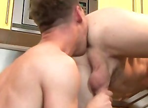 Gay,Gay Rimming,Gay Muscled,Gay Handjob,gay,rimming,muscled,gay in the kitchen,tattoo,young men,handjob,doggy style,gay fuck gay,gay porn Bangers & Ass...