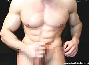 muscle-worship;pits;hairy;oil;wanking;bodybuilder;fetish;fantasy;xxx;roleplay;video;hunk;alpha;cum;cocky;domination,Muscle;Solo Male;Gay AGGRESSIVE COCKY...